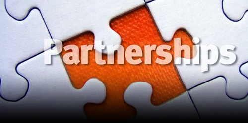 partnerships2