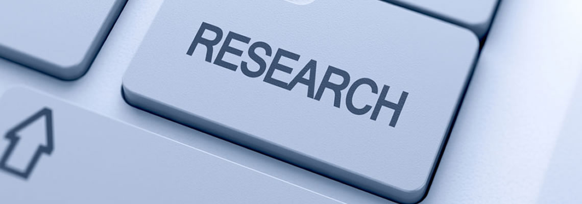 research_support